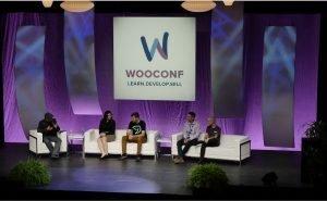 WooConf 2017