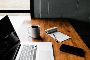 planificando tu presentacion wordcamp