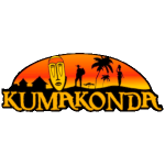 kumakonda